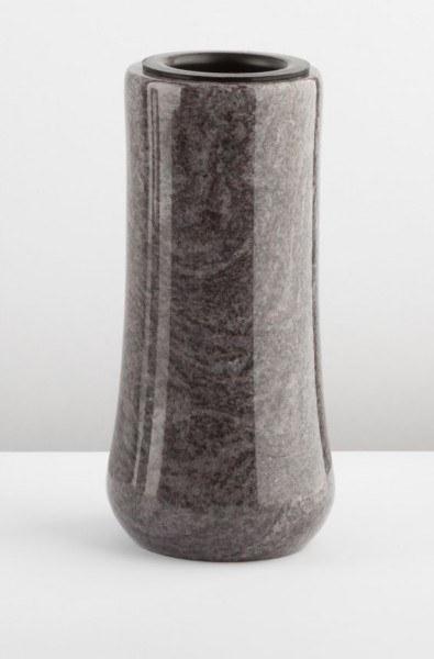 Granitvase, Orion, 25 cm