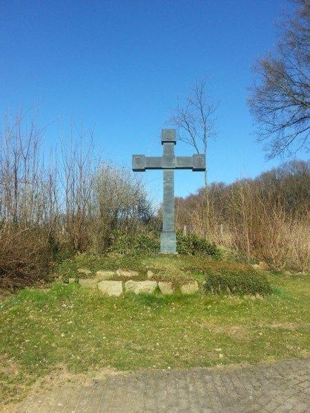 Friedhof-Gross-Reken-GrabschmuckWELT5392344a6d325