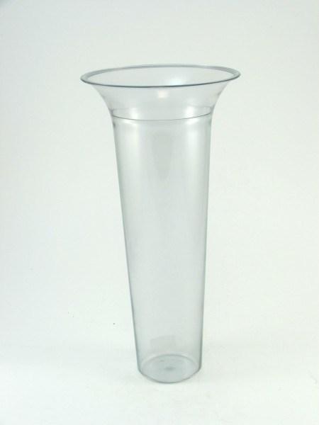 Vaseneinsätze aus Kunststoff